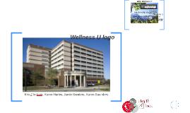 Wellness U logo