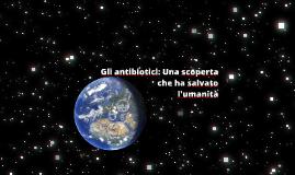 Copy of Tesina Maturità 2013 La Sezione Aurea