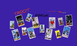 Tarot de Verdad - Arcanos Menores: Espadas