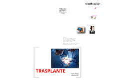 Copy of Trasplante