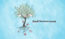 Copy of 3. Small Business Loans