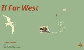 Il Far West