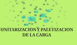 Copy of UNITARIZACION, PALETIZACION Y CONTENEDORIZACION