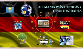 Copy of Alemania