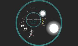 La magia de la teoría de la relatividad