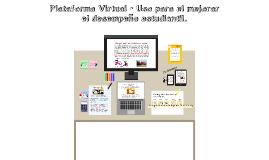 CESPA Morelos - Coordinación Estatal del Subsistema de Preparatoria Abierta.