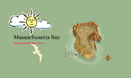 Massachusetts Bay