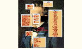 Copia di macrotema italiano:alla scoperta del mondo