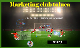 presentacion club