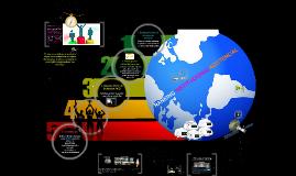 1. Fortalecimiento del enfoque por procesos