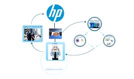 Soporte técnico HP