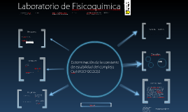 Copy of fisicoquimica