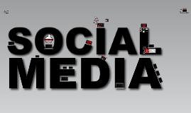 Inbound marketing & Social Media
