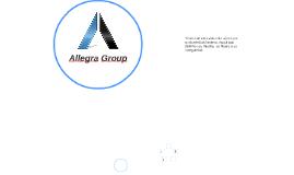 Allegra Group