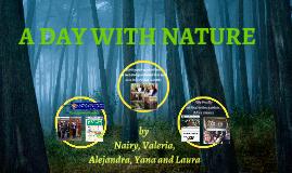 by Nairy, Valeria, Alejandra, Yana and Laura