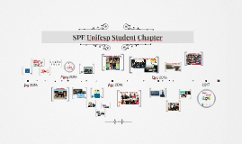 Copy of SPE Unifesp Student Chapter