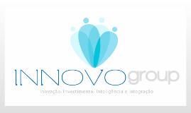 Copy of Apresentação - Innovo Group - BPM