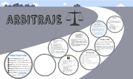 Copy of ARBITRAJE