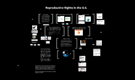 Reproductive Rights in the U.S.