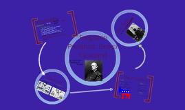 Forgotten President: Grover Cleveland