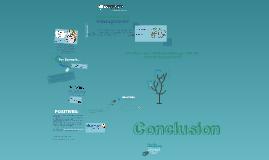 Learnmore Presentation
