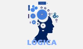 Filosofía II - Lógica