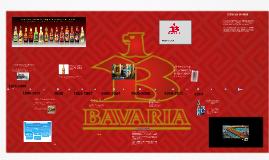 CASO BAVARIA