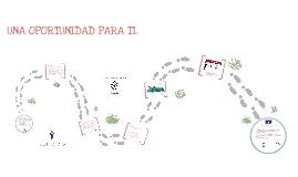 Copy of PLAN DE NEGOCIOS 2013