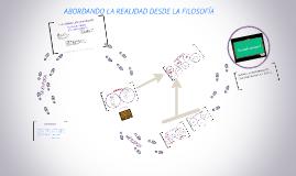 Copy of LA EPISTEMOLOGÍA