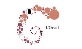 Copy of Loreal