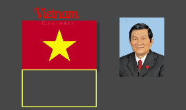 Vietnam Presentation (ap)