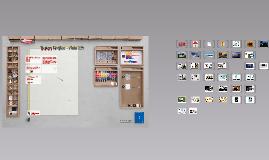 1 - Design Gráfico - Plano de Ensino - Elementos Básicos do Design