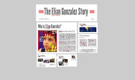 The Story of Elian Gonzalez