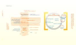 Copy of NNCC Pensioenproducten