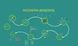 Copy of INGENIERIA AMBIENTAL
