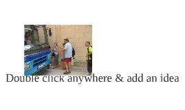A Daytour in Malta