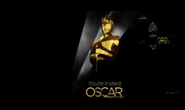 The Oscars Prezi