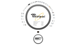 Copy of Copy of Whirlpool