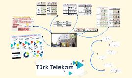 TÜRK TELEKOMÜNİKASYON A.Ş. FTA - 2017