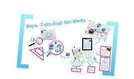 Copy of Rancangan Perjalanan Pembelajaran berasaskan Teknologi dan Media