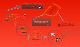 Copy of Nutrición y Tipos de Nutrición Para Deportistas de Alto Rendimiento
