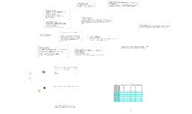 Copy of JOC DELS BANCS