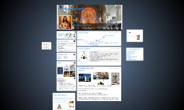 Copy of Världsreligionerna - Kristendom