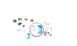 Teaching/Learning Interpreting EN-FR-SP>Arabic