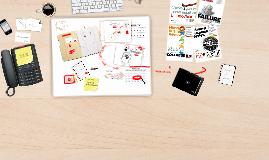 Copy of Innovación y Tecnología