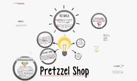 Pretzzel Shop