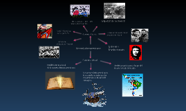 Contexto historico y cultural Boom Latinoamericano
