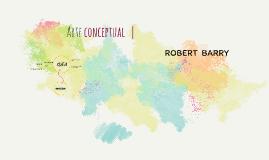 Arte conceptual