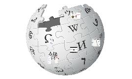 Wikipedia Club44