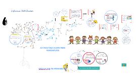 Hemodialisis Pediatria: FAV y MEDICACION